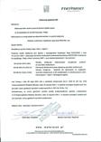 Fiki_Miki_materac_Lateksowo-piankowo-gryczany_PRESTIGE_Line_MLPG1_wyroby_medyczne_deklaracja - kopia