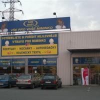 brno-20081