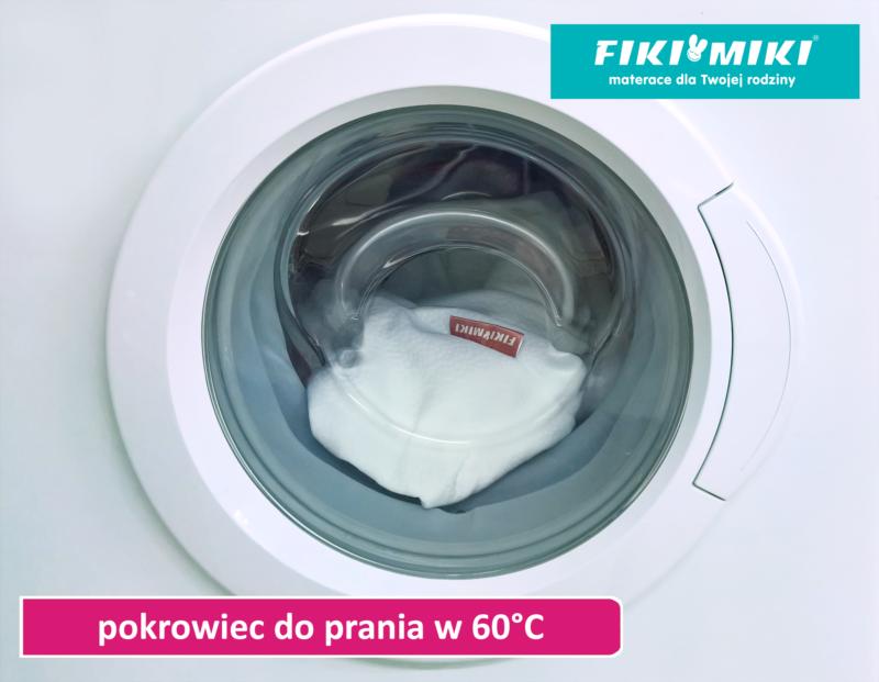 pralka_pokrowiec_komfort-e1498985736431.png