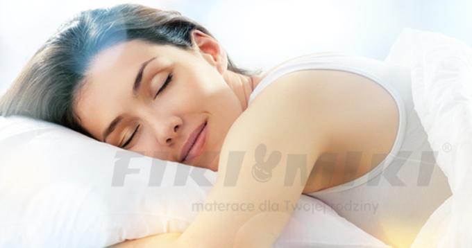 Co to jest faza snu REM
