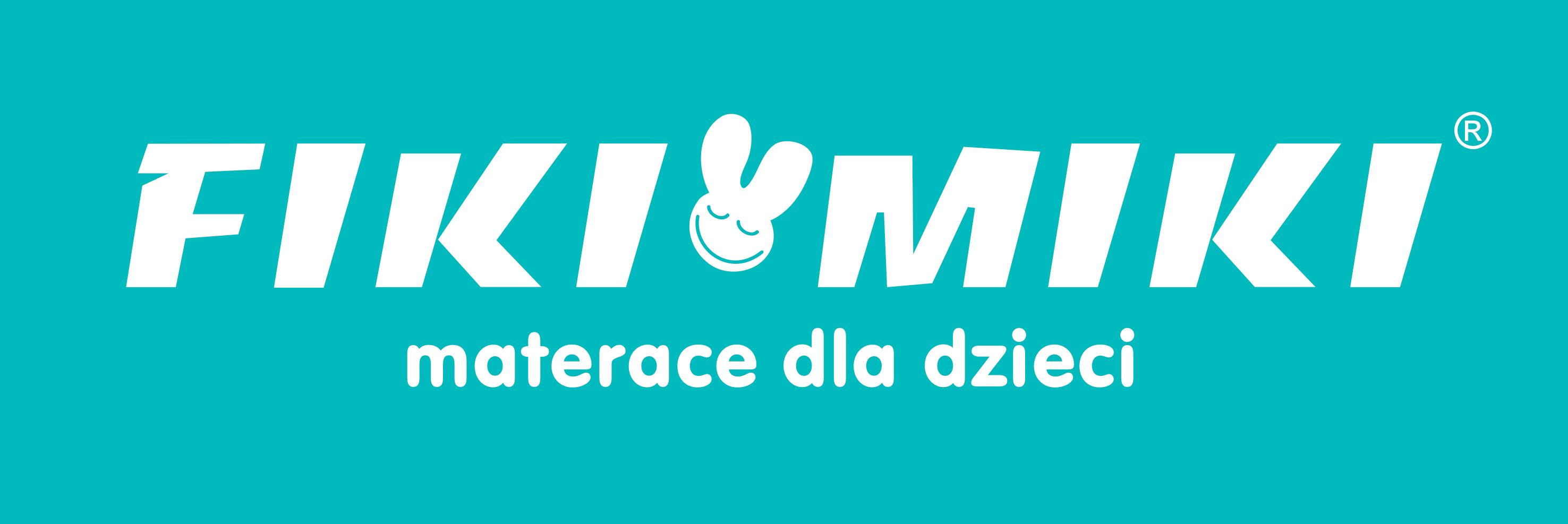 materacyk.pl